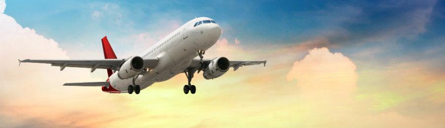 Hertz Car Rental Southend Airport