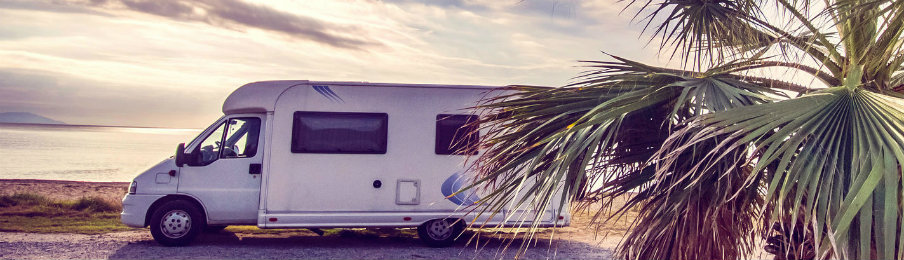 Campervan Hire Prestwick And Prestwick Airport Compare