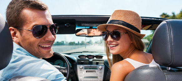 Rent A Car Stansted Airport Compare