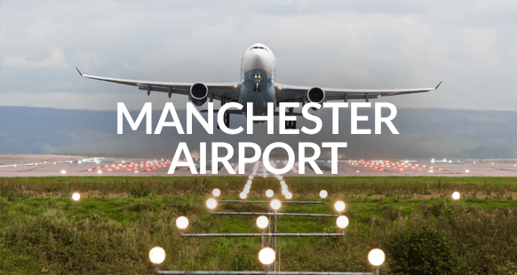 Car Hire Manchester Airport Man Vroomvroomvroom