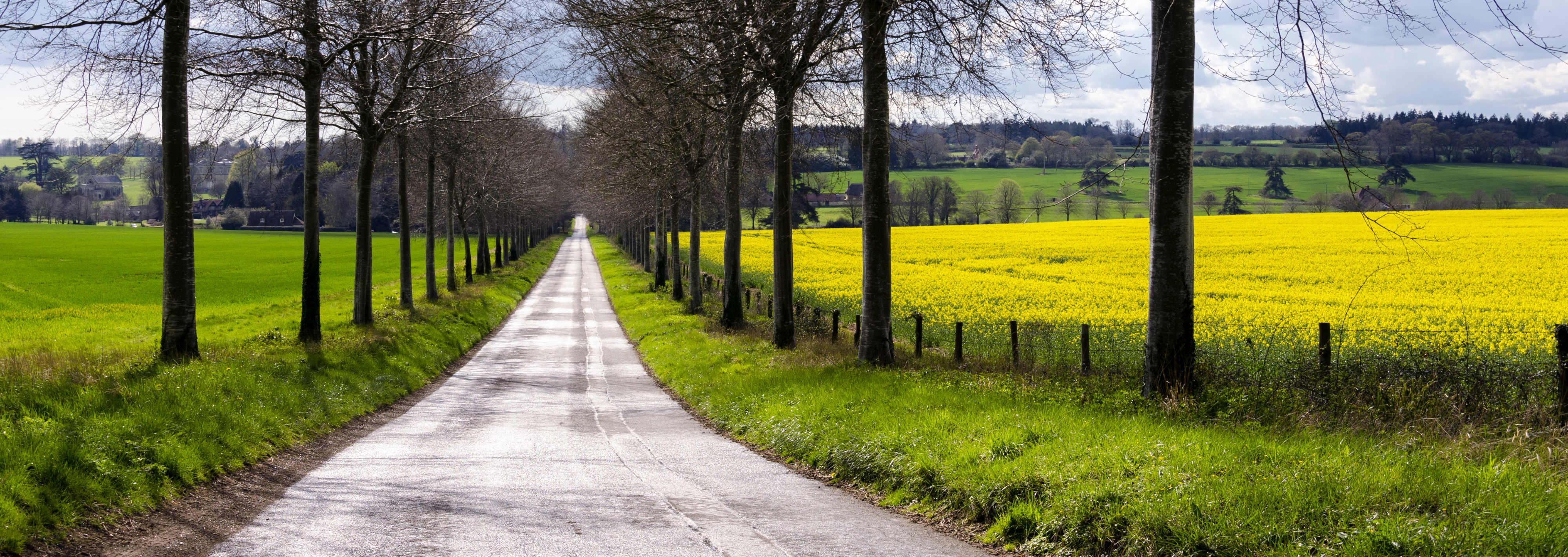 Car Hire United Kingdom Compare Deals At Vroomvroomvroom
